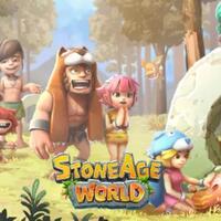 5-tips-dan-trik-bermain-stoneage-world-bikin-gansis-cepet-naik-level