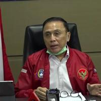 kompetisi-liga-1-liga-2-dan-liga-3-indonesia-akan-berlangsung-oktober-2020
