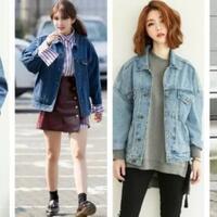 fashion-remaja-kekinian-yang-wajib-kamu-miliki