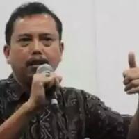 reshuffle-kabinet-mencuat-ipw-sarankan-jokowi-ganti-11-menteri-ini