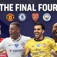 hasil-undian-semi-final-fa-cup-2019-2020-semua-partai-big-match