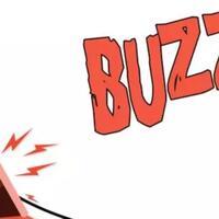 buzzerrp-mengenal-buzzer-dari-sudut-pandang-orang-teknik-pantes-sifatnya-gitu