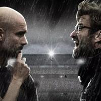 alasan-pertandingan-manchester-city-vs-liverpool-masih-layak-dinantikan
