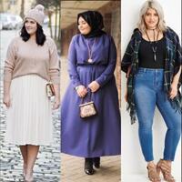 tubuh-gemuk-bukan-halangan-untuk-tampil-stylish--30-rekomendasi-model-kekinian