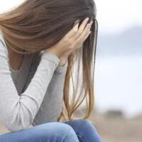 5-bukti-kuat-bahwa-penyebab-depresi-salah-satunya-karena-putus-cinta