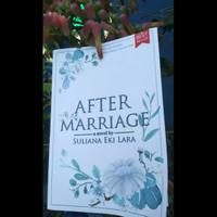 review-novel--after-marriage--suliana-eki-lara
