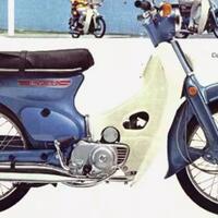 5-sepeda-motor-bebek-legendaris-dengan-3-percepatan-yang-tak-lekang-oleh-waktu