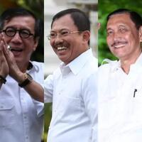 dear-jokowi-kalau-reshuffle-jadi-ini-5-menteri-yang-layak-dipecat-menurut-kaskuser