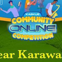 coc-karawang--dear-karawang