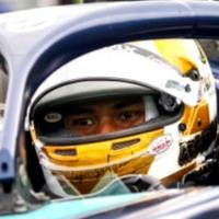 sean-gelael-incar-poin-perdana-di-kejuaraan-fia-formula-2-2020