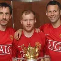 one-club-men-bukti-loyalitas-tanpa-batas-pemain-sepakbola-profesional