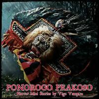 ponorogo-prakoso-horror-mini-stories