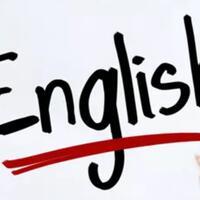 ngomong-bahasa-inggris-dibilang-sok-inggris-is-that-true