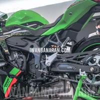 all-new-kawasaki-ninja-zx-25r-official-rilis-gilaaaaa-powernya-mengerikan