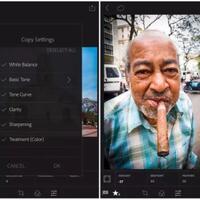 5-aplikasi-edit-foto-android-yang-sering-digunakan-fotografer-profesional