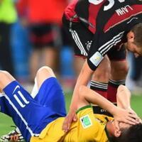 kegagalan-yang-melegenda-pembantaian-jerman-terhadap-brazil-dalam-mineirazo