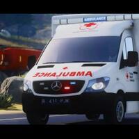 sosok-mengerikan-di-ambulance