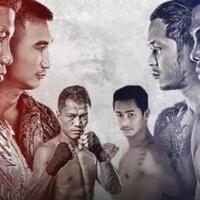 5-fakta-ini-bukti-kalau-one-championship-digandrungi-di-indonesia