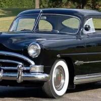 hudson-hornet-mobil-legendaris-yang-jadi-inspirasi-sosok-doc-hudson-dalam-film-cars