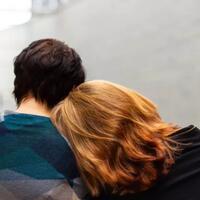 alasan-ilmiah-mengapa-kebanyakan-pasangan-kembali-bersatu-setelah-putus