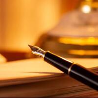 tips-dan-trik-menulis-puisi