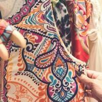 cara-merawat-baju-batik-agar-warna-dan-motif-tidak-cepat-pudar