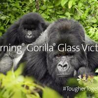 gorilla-glass-victus-mampu-tahan-kerusakan-gadget-jatuh-dari-ketinggian-2-meter