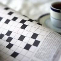 teka-teki-pembunuhan-guru-fisika