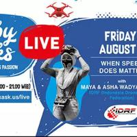 hobby-talks-bareng-indonesia-drone-racing-federation-gabung-yuk-gan