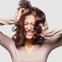 5-tips-mudah-untuk-mengendalikan-emosi-berlebih-cobain-gan