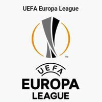 cerita-menarik-jelang-perempat-final-europa-league