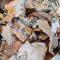 sok-ngide-bersihin-duit-kertas-di-mesin-cuci-akhirnya-pada-rusak-tuh-duit