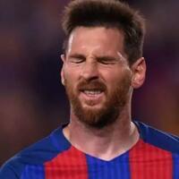 barcelona-dihancurkan-muenchen-kapan-terakhir-kali-kebobolan-8-gol