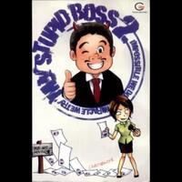 resensi-buku-my-stupid-boss-2