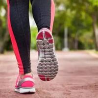 sssstttt--3-pilihan-olahraga-saat-menstruasi-yang-gak-bikin-tembus