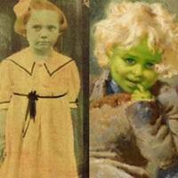 konspirasi-kisah-sepasang-anak-hijau-dari-woolpit