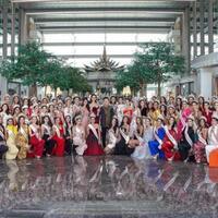 77-kontestan-ikuti-kontes-miss-grand-thailand-4-diantaranya-favorit-ane-gan