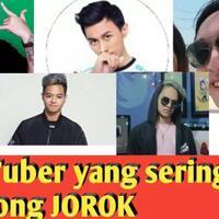 youtuber-toxic-hobi--ngomong-kasar--lucu-atau-tidak
