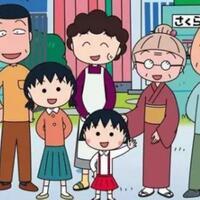ternyata-anime-anime-ini-pernah-tayang-di-tv-lho-ada-yang-pernah-nonton