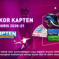 tebak-skor-berhadiah-balik-lagi-buat-nemenin-agan-sista-nonton-premier-league-2020-21