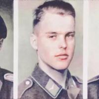 kisah-von-blcher-bersaudara-pada-masa-perang-dunia-2