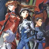 anime-17-yang-pernah-disiarkan-oleh-stasiun-tv-di-indonesia