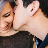 5-arti-ciuman-kepada-seorang-wanita-agan-wajib-tahu-ini