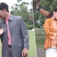 3-youtuber-parodi-india-terbaik-menurut-ane-temen-wfh-ku