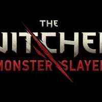 infothe-witcher-monster-slayer-pesaing-pokmon-go