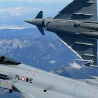 eurofighter-typhoon-pesawat-yang-lahir-dengan-diiringi-berbagai-macam-perselisihan