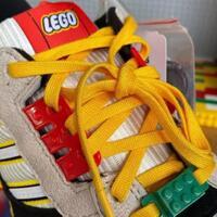 adidas-hadirkan-sepatu-lego-kira-kira-seperti-apa-ya-penampakannya