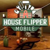 infohouse-flipper-mobile-mau-belajar-jadi-desainer-rumah-tes-permainan-ini-ganski