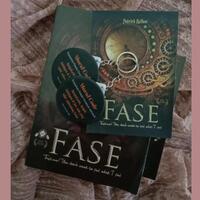 review-novel-fase-best-seller