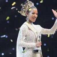 selamat-gadis-berkulit-gelap-asal-ranong-menang-di-kontes-miss-grand-thailand-2020